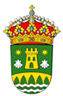 escudo antiguo